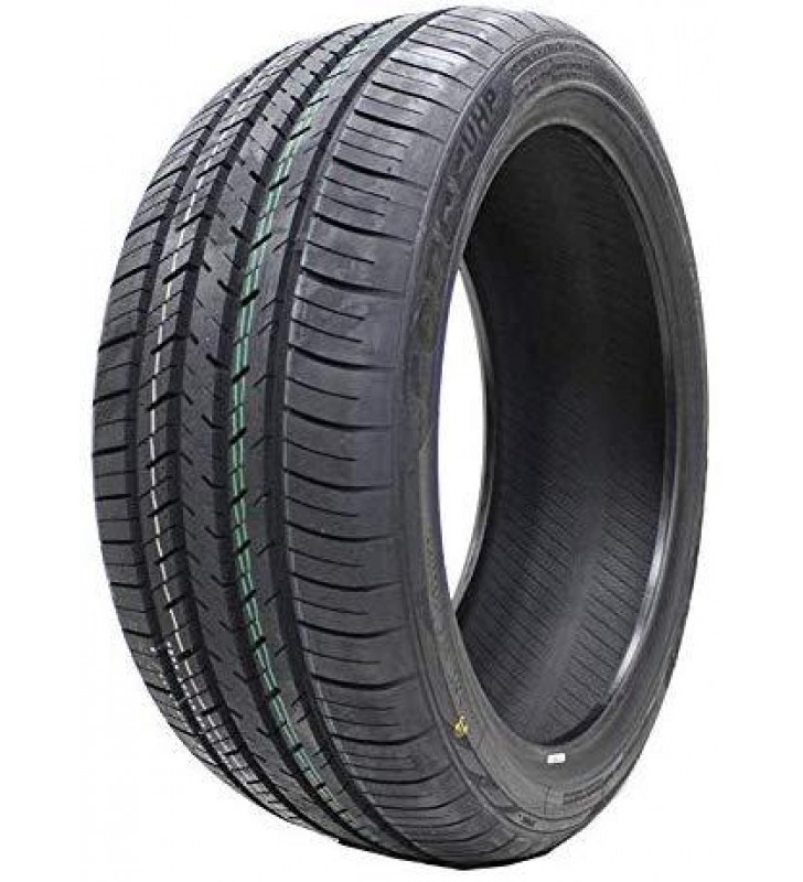 Atlas Force UHP High Performance All-Season Radial Tire-275/40R19 105Y